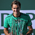 Roger Federer beats Stan Wawrinka to Win 5th Indian Wells Title