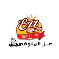 Ezz Elmnofy logo