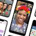 Facebook Messenger Gets a Big Makeover