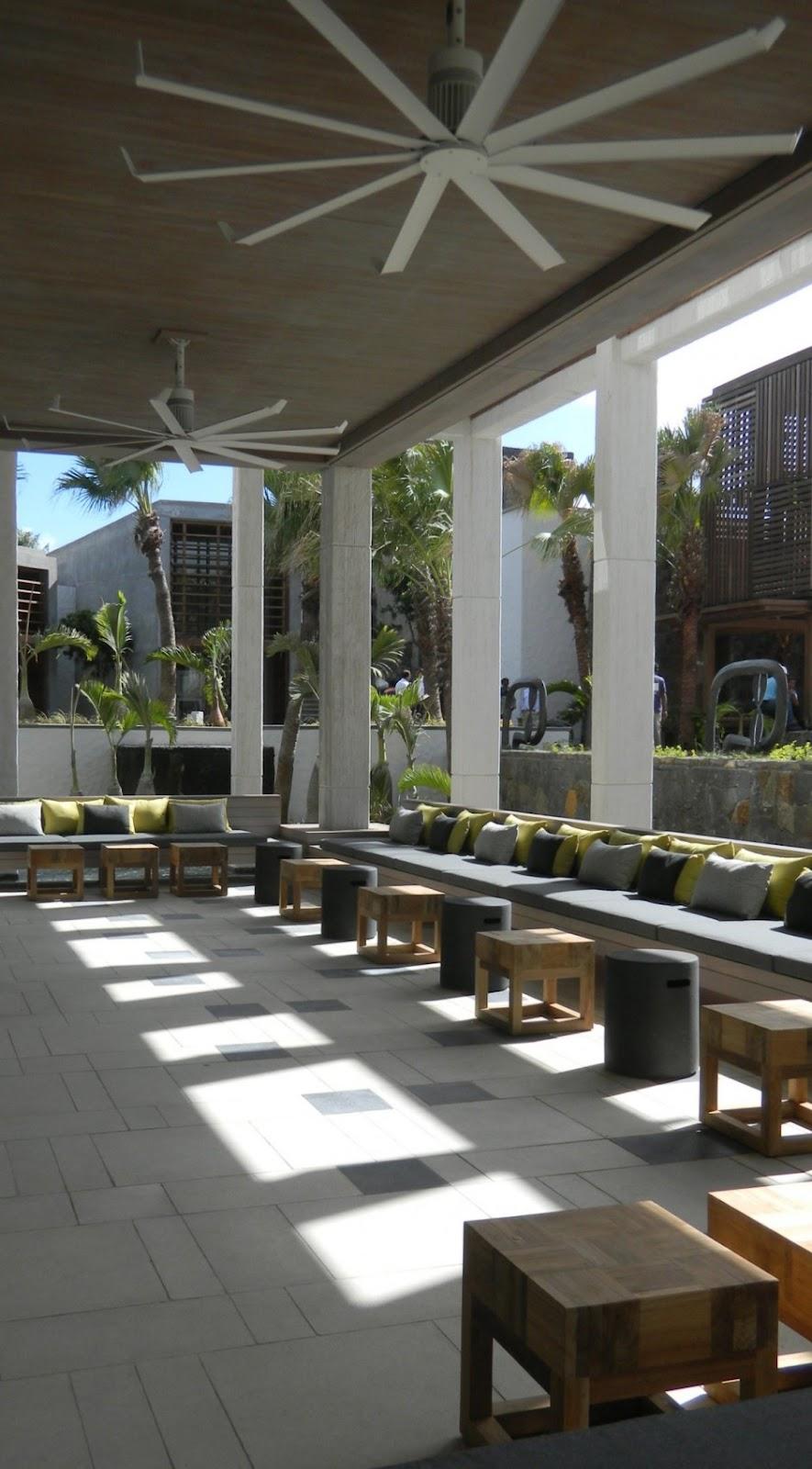 NEMM™ Design + Lifestyle: Long Beach Hotel...A Modern Gem