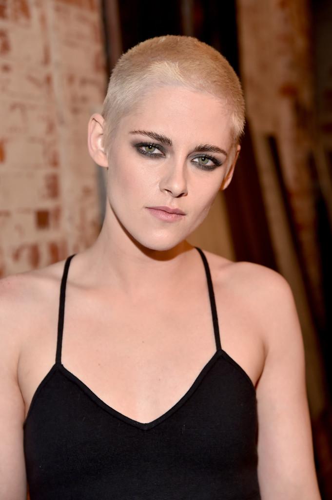 Cassidy shaved head, masala naked pics