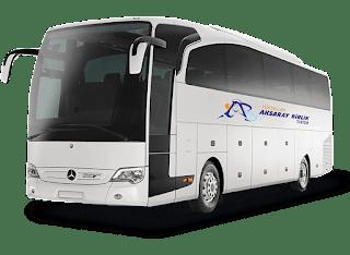 Otobüs Bileti Otobüs Firmaları Yükseller Aksaray Birlik Yükseller Aksaray Birlik Otobüs Bileti