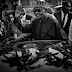 MPNAIJA GIST:Photos of Pres Buhari in Aso Rock