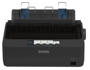 Download Epson LX-350 Driver software for Windows