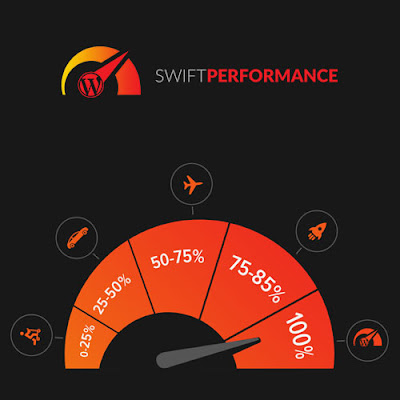 Swift Performance Premium