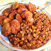 Why Beans And Ripe Plantain Combination Is Called 'Delicious Poison'