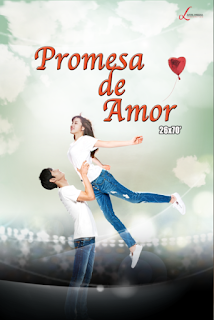 Ver Telenovela Promesa De Amor, Promesa De Amor Capitulos en Español