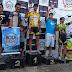 Ciclismo de Registro-SP é destaque em etapa do Circuito Ubuntu - Febre do Rato