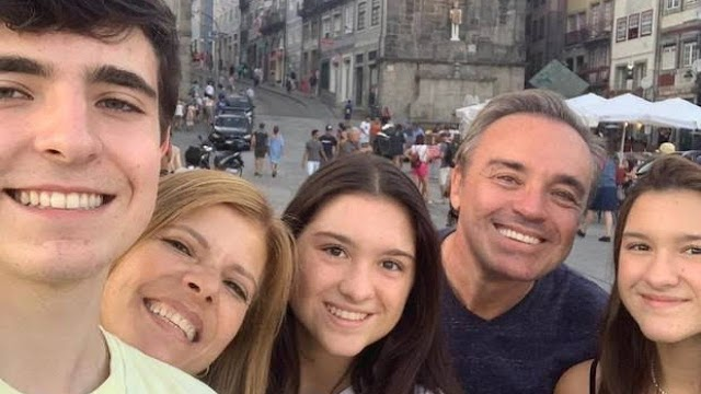 Caso Gugu e o direito de família moderno