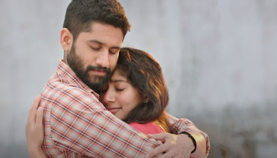 Love Story Telugu Movie Images, Love Story film photo, Love Story movie Wallpapers, Love Story movie Naga Chaitanya Looks