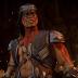"""Skins de Nightwolf no """"Mortal Kombat 11"""" são divulgadas"""