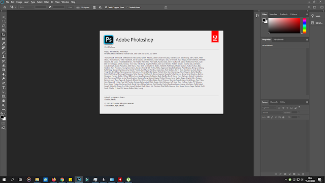 adobe photoshop 2020 torrent