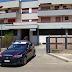 Noicattaro (Ba). Esecuzione nr.2 ordinanze di custodia cautelare agli arresti domiciliari per furto in abitazione
