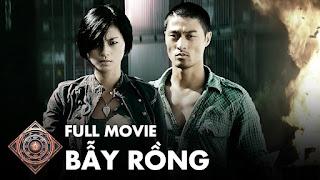 bay%2Brong
