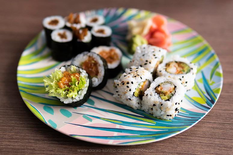 nine kitchen menu restaurant week