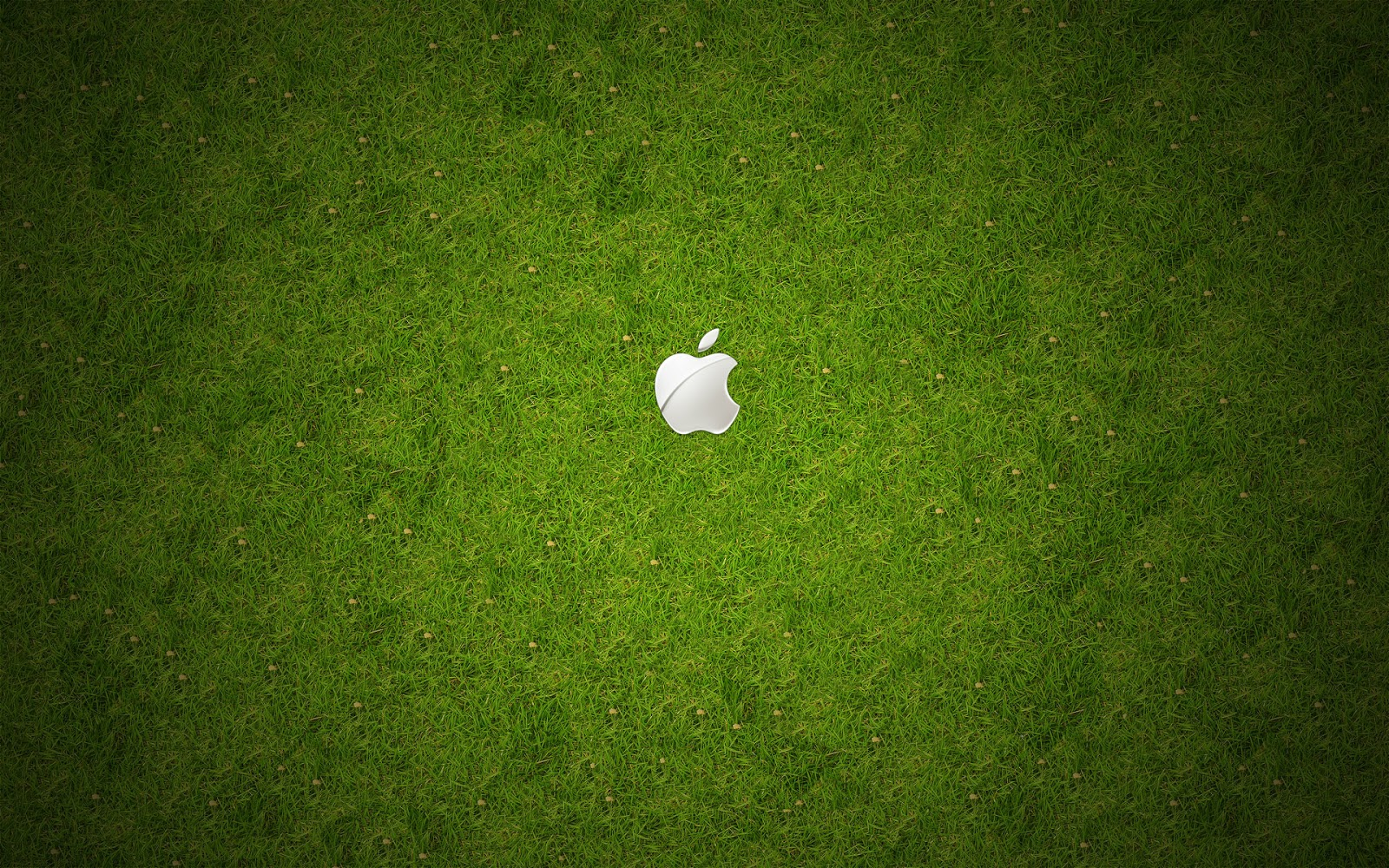 Apple Mac Wallpapers Hd: Free Apple Mac New Ipad Wallpaper HD