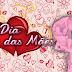 O Amor de Deus e o Amor de Mãe