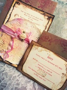 Dica-de-decoracao-para-casamento-estilo-shabby-chic-convites