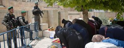 http://www.umatnabi.com/2017/07/berita-terbaru-israel-vs-palestina.html