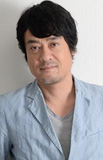 "Admiral Ryokugyu (Green bull) voice actor ""Keiji Fujiwara"" died at age 55 yo!"