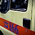 Σοκαριστικό τροχαίο στη Νίκαια - Φορτηγό παρέσυρε και σκότωσε εξάχρονο κοριτσάκι