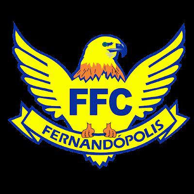 FERNANDÓPOLIS FUTEBOL CLUBE