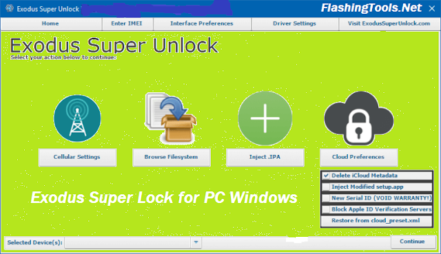 Exodus-Super-Unlock-Free-Download-for-PC