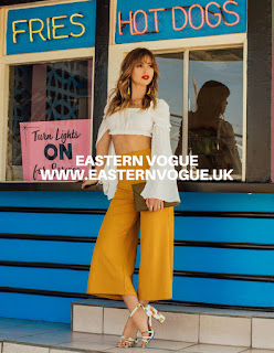 https://easternvogue.uk/index.php?id_product=1040&controller=product