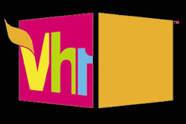 100 Greatest Songs of the '90s by VH1 - ▷ VITROLA Stereo | Web