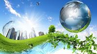 energia-limpia-manati