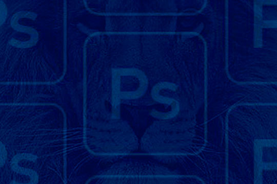 Curso online. Photoshop total