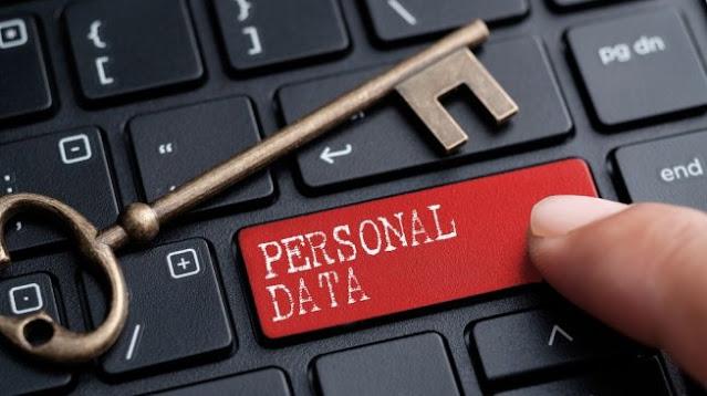 Bocorkan 279 Juta Data BPJS Kesehatan, Situs Raid Forum Diblokir Kominfo