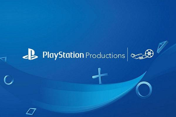 سوني تعلن رسميا عن قدوم عدد من حصرياتها على شكل أفلام و مسلسلات من إنتاج PlayStation Productions