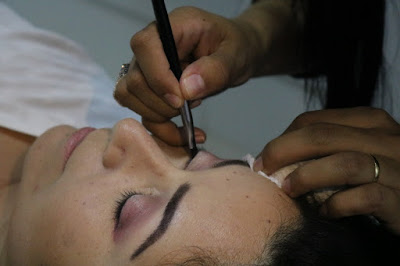 maquiagens, maquiadora profissional em Itapema
