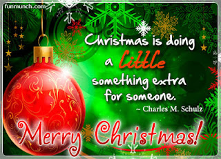 Top Christmas Wishes Quotes,Photos and SMS 2014