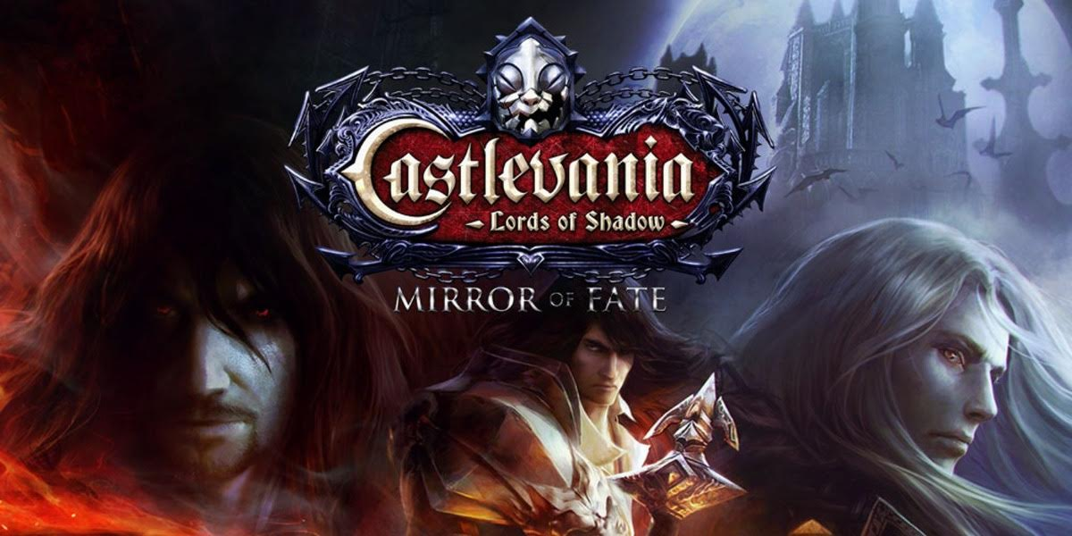 castlevania-lords-of-shadow-mirror-of-fate-hd