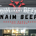 NAIM BEEF - A BUTCHER SHOP AND STEAKHOUSE IN ONE PLACE? | BANGI, SELANGOR | ZAZA'S REVIEW