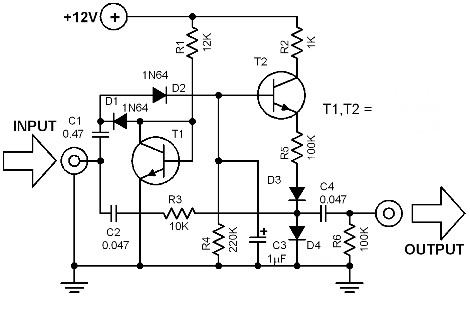 dyna-audio-compressor-circuit-diagram