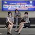 Syarat Membuat SIM C Terbaru Website Resmi Polri