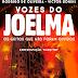 [Resenha] Vozes do Joelma
