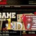 Situs Poker Dengan Tingkat Kemenangan Tertinggi