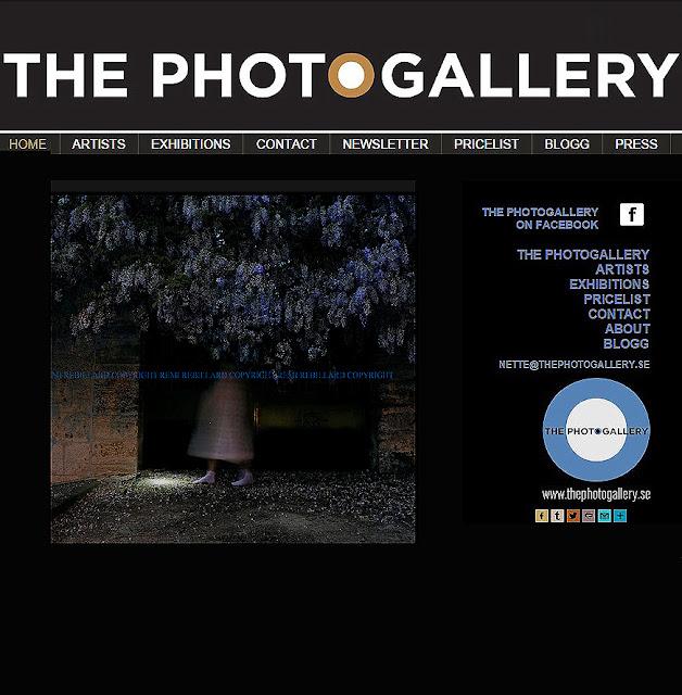 http://www.thephotogallery.se/artists/remi-rebillard-16237851