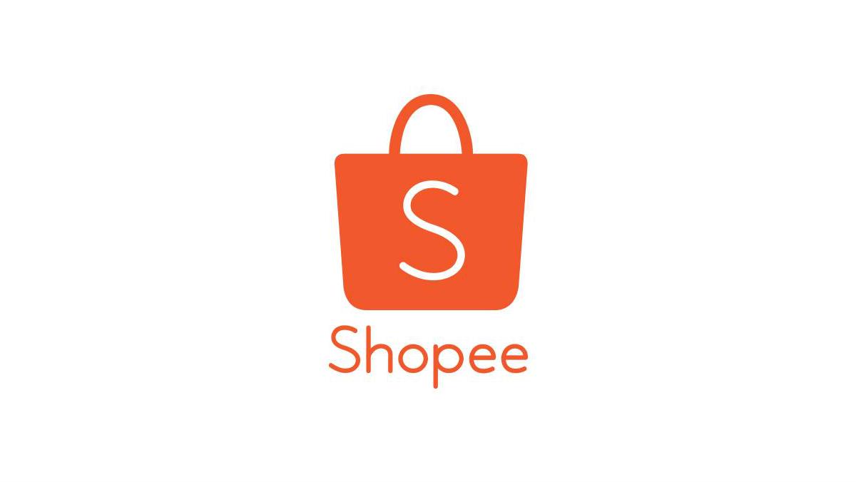 Lowongan Kerja Warehouse Shopee Indonesia Terbaru Terbaru 2021