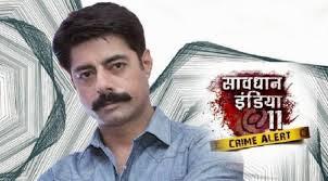 filmora: Savdhaan India Fights Back Now 17 july 2015 Watch