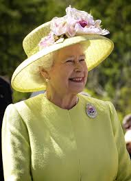 Short biography of Queen Elizabeth II - Biography and Life Story