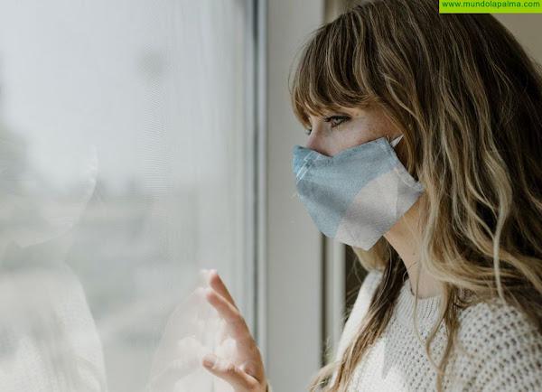 El Gobierno de Canarias modifica algunas medidas preventivas para contener los contagios por COVID-19