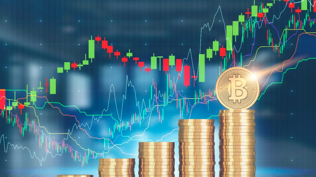 1k DailyProfit bitcoin profit system 2021 || Earn Money with bitcoin life style system 2021 in Italy and Finland
