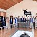 García-Page avanza la firma de convenios con la Federación Española de Bebidas Espirituosas y refrenda su compromiso con el sector vitivinícola