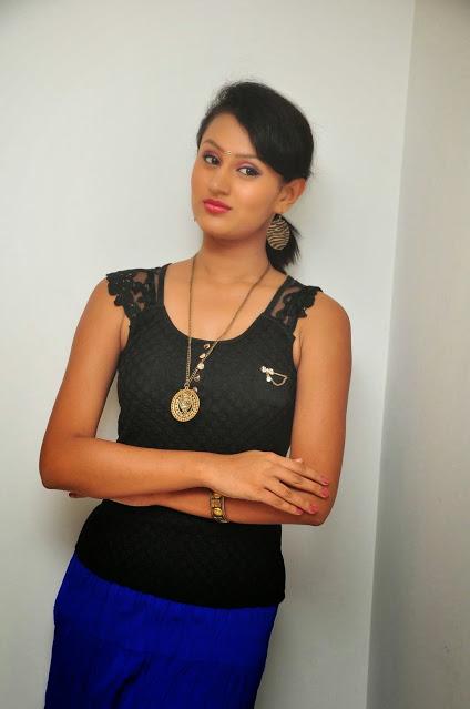 Telugu Actress Archana Rao Photos Actress Trend