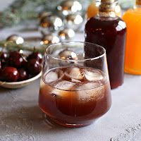 Bourbon-Manhattan-Cherry-Shrub